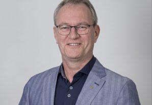 Bert Terlouw