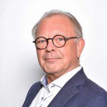 Hans van Holten