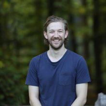 Niels Folgers